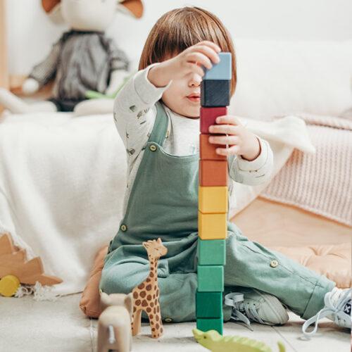 Foto2 - Hulpzoekende - Meer tijd voor ouder en kind